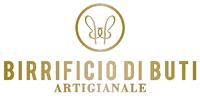 Birrificio di Buti  Logo